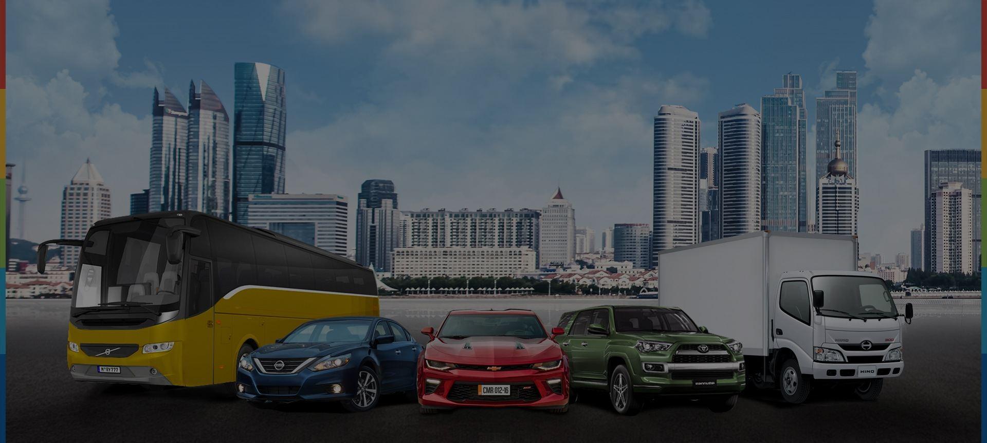 Encuentra Sedan, Compactos/Hatchback,Camionetas/SUV, Camiones, Apartamentos, Casas, Terrenos y mucho más en MicasaMicarro República Dominicana