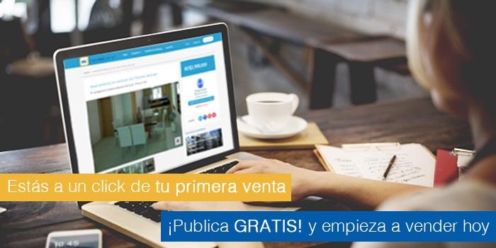 Compra y Vende Vehículos y Propiedades en micasamicarro.com