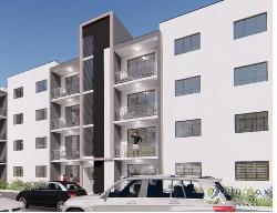 CITYMAX Vende Apartamentos en Corona Plaza, Santiago