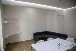 Apartamento en Venta amueblado de 2 hab en Bayahibe