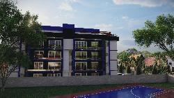 Apartamentos de venta, en Bani