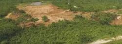 Se vende Solar en Juan Dolio, Guayacanes