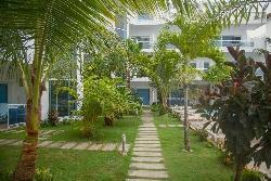 Apartamentos en Venta,   Bayahibe La Romana
