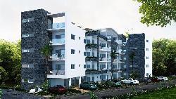 Apartamento en Venta, una habitación, Bayahibe