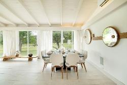 Villa en venta en Casa de Campo, La Romana.