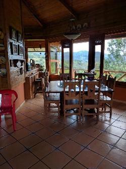 Finca en Venta  en Rancho Arriba, San José de Ocoa