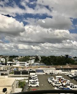 VENTA y ALQUILER AMPLIO APARTAMENTO  EN PARAISO