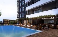 Apartamento en venta en torre moderna de los Cacicazgos