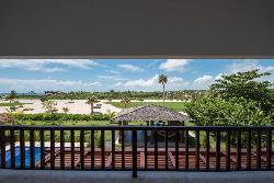 Espectacular Villa en Venta en Cap Cana Punta Cana