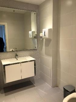 Apartamento en venta en Piantini precio de oprtunidad