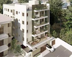 vendo Apartamento zona residencial Santo Domingo Este