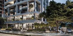 Penthouse exclusivo en venta en Ensanche Paraíso