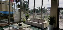 Exclusivo apartamento de 2 hab. en venta en Bella Vista