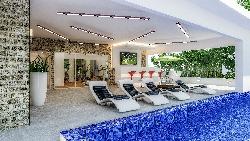 Apartamento 1 habitación en venta en Evaristo Morales