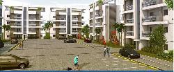 Vendo en proyecto Boca Chica apartamento 3 habitaciones