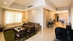 Vendo magnifico apartamento de 3 hab en Piantini