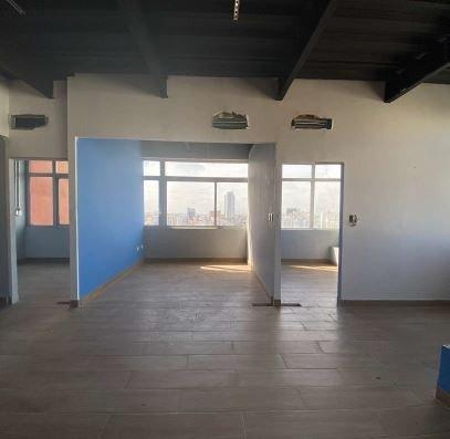 Alquiler de oficina en la Esperilla Santo Domingo