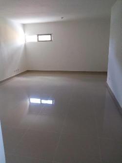 Alquiler Oficina en Edificio Comercial en La Castellana