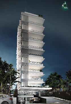 Apartamento en venta de 3 hab.+ terraza en la Esperilla