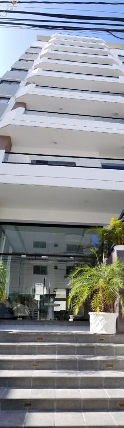 Apartamento de 3 habitaciones en venta en Bella Vista