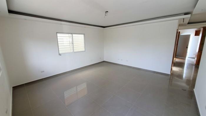 Casa en venta en Residencial Los Hidalgos SDO