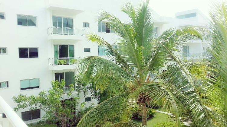 Apartamento en Venta, en Cap Cana Punta Cana