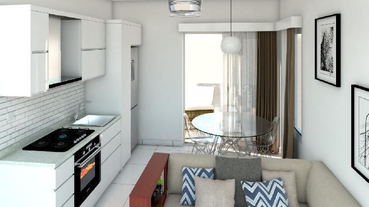 Apartamentos en Venta, Bayahibe