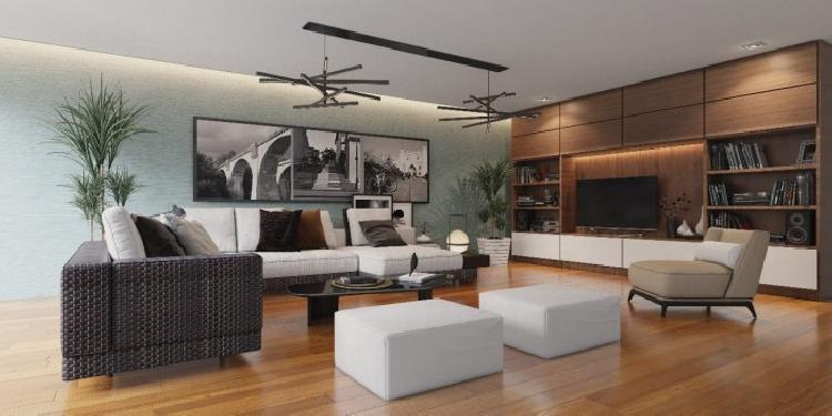 Vendo apartamento 3 hab. en Santiago de los Caballeros