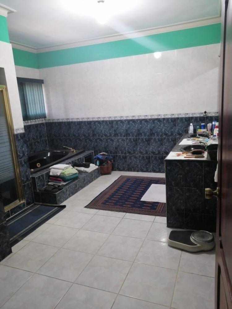 Vendo casa espaciosa  en Altos de Arroyo Hondo III