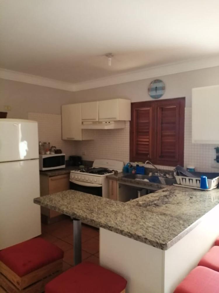 Alquiler de apartamento amueblado en Juan Dolio