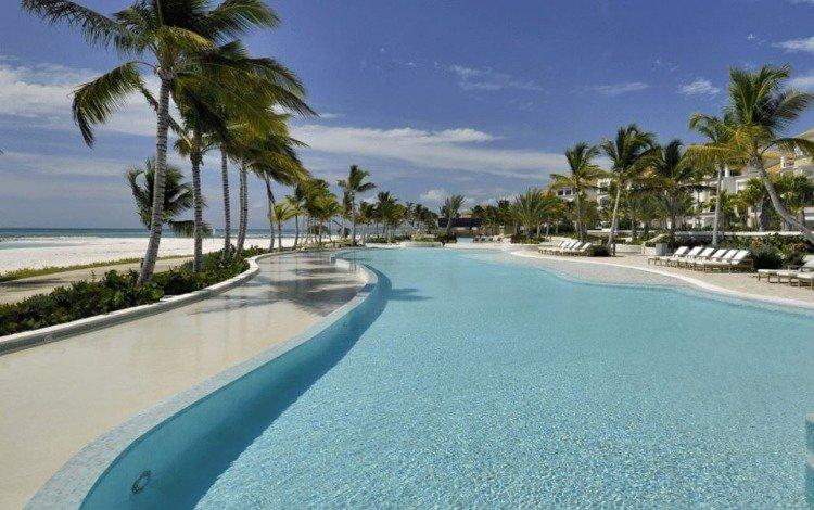 Apartamento de lujo ubicado en Cap Cana Punta Cana