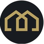 Seekers Inmobiliarios